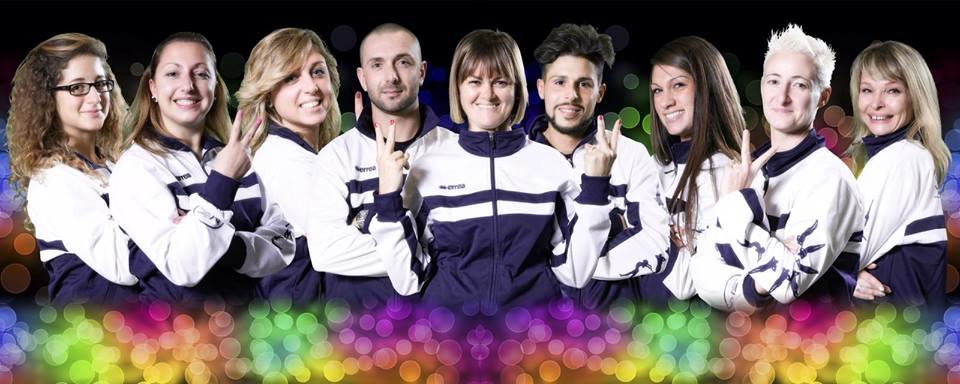 Staff Tecnico 2014/2015