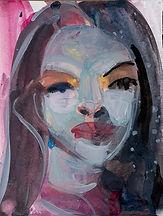 Simone_Rudolph_Portrait_4_web.jpg