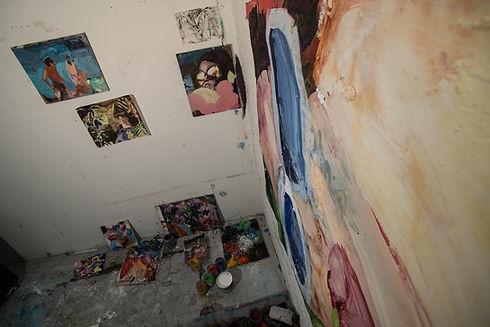 Simone-Atelier-3255.jpg