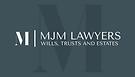 MJM logo (NEW) (003).png