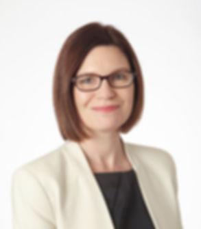 Michaela Money Principal MJM Lawyers