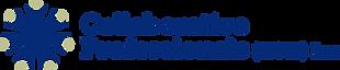Collaborative Prof Logo.png