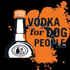 Transparent VFDP Logo.png