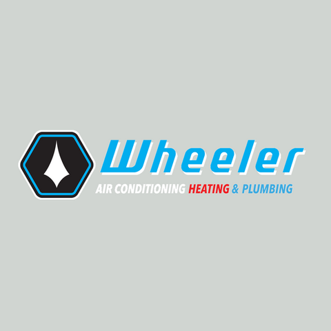 Wheeler Air Conditionng and Plumbing