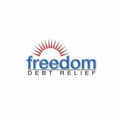 Freedom-Debt-Relief.jpg