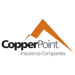 CopperPoint Insurance Companies