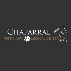 chap_vet.png