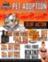 AZ09_Pet_Adoption_Flyer.jpg