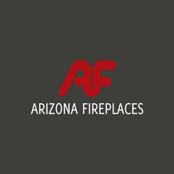 azfireplaces.png
