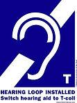 hearing loop.jpg