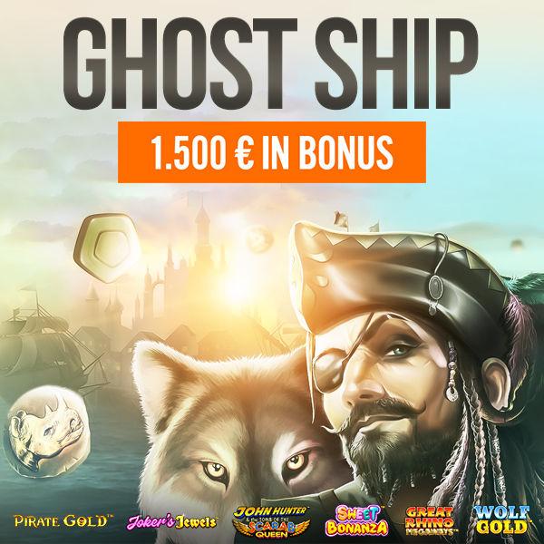 600x600_ghostship.jpg