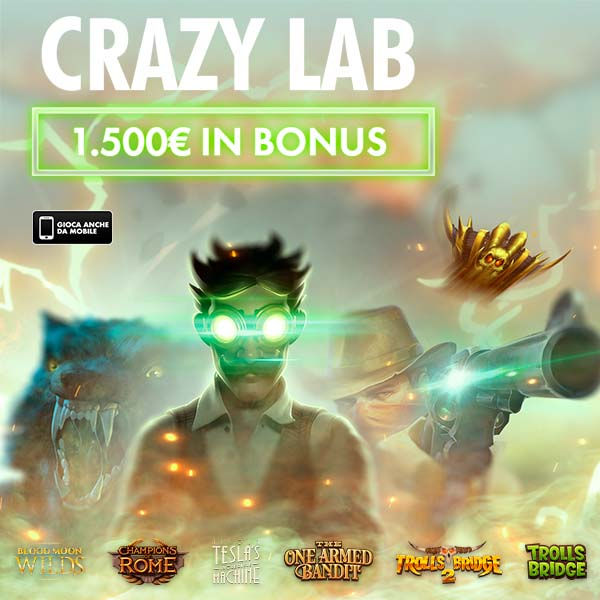 crazylab_600x600.jpg