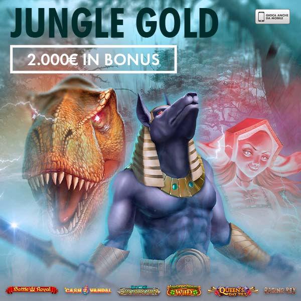junglegold_600x600.jpg