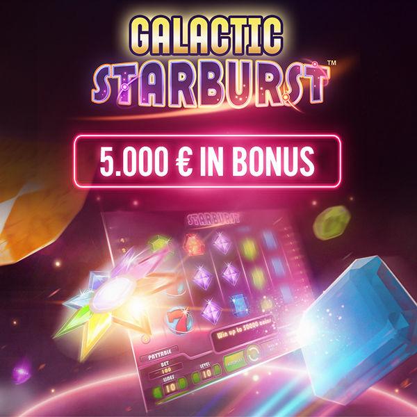 600x600_galactic_starburst.jpg