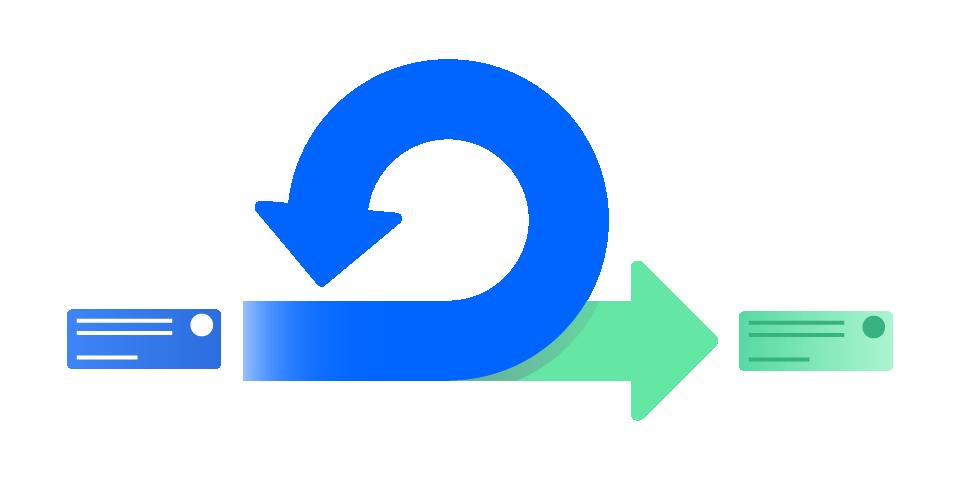 desarrollo_iterativo_scrum