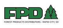 FPD 2020 Logo RC.jpg