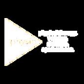 physio white logo (3).png