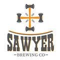 Sawyer for Social.jpg