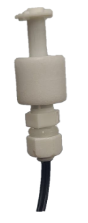 Water Level Sensor - PC100-26