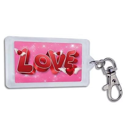 Love (12-Pack)