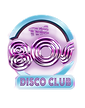 80s-Disco-Club-80s.png