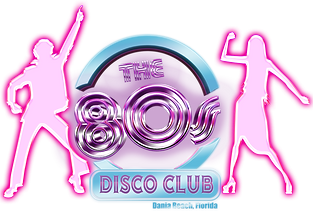 80s-Disco-Club-Trimmed.png