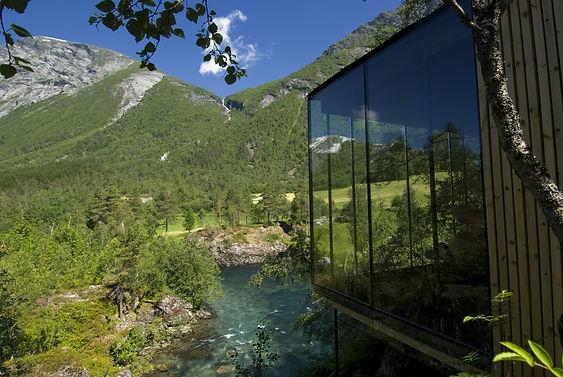 juvet-landscape-hotel-06.jpg