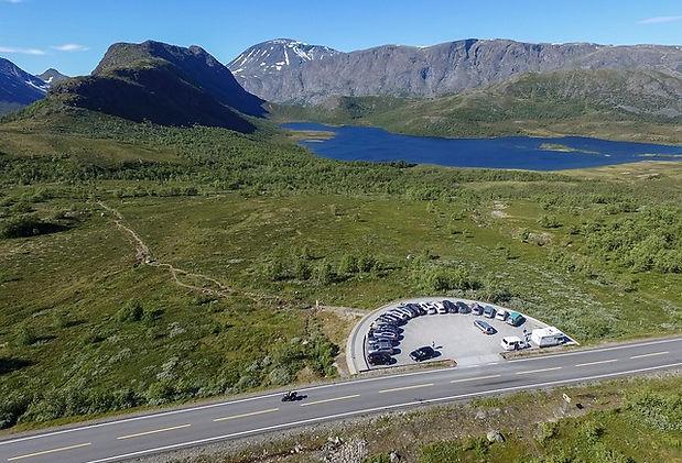 Nasjonal turistveg Valdresflye.jpg