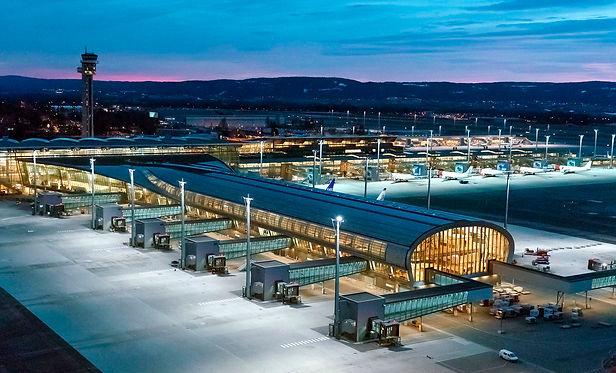 2_Oslo_Lufthavn_Utvidelse_T2_devsize_58b