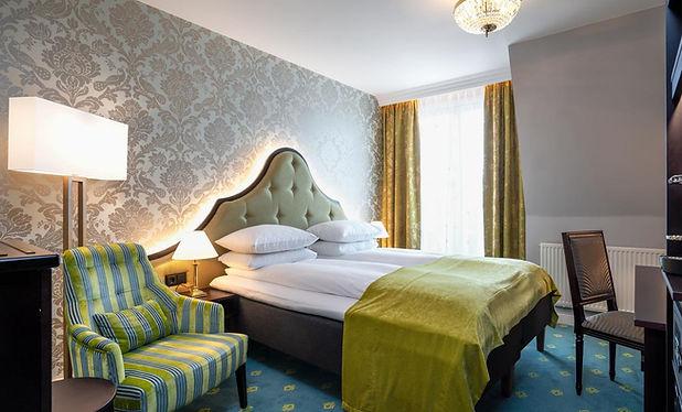 Hotel Bristol Oslo 03.jpg