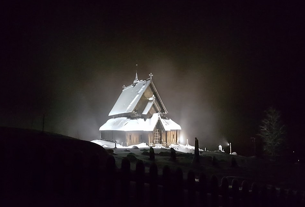 Reinli Stave Church.png