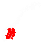 512px-Norway_Regions_Østlandet.png
