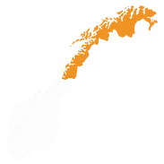 Norway_Regions_Nord-Norge.png