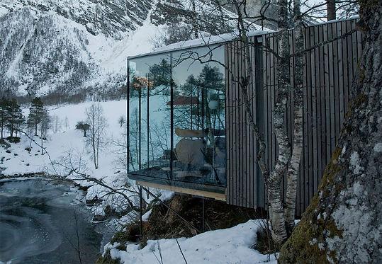 Juvet-Landscape-Hotel-31.jpg