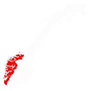 Norway_Regions_Vestlandet.png