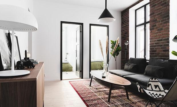 KOS16 Apartments 01.jpg