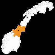 Norway_Regions_Trøndelag.png