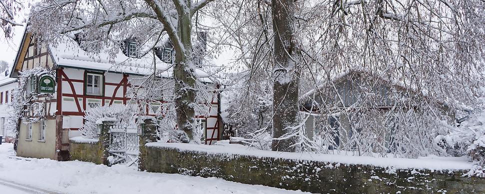 DSC01853-Haus-im-Schnee_cut.png