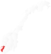 Norway_Counties_Rogaland.png