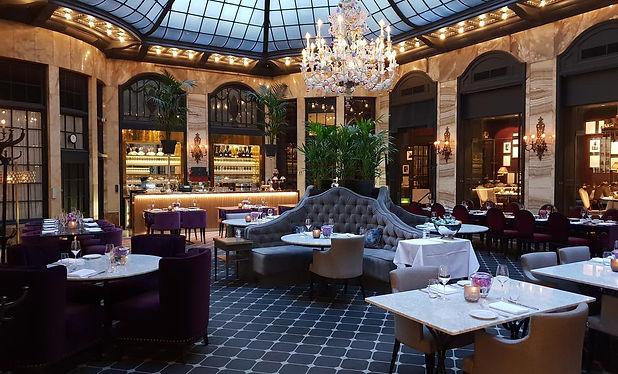 Grand Hotel in Oslo 02.jpg