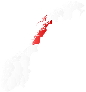 Norway_Counties_Nordland.png