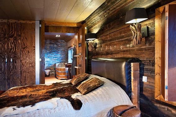 Aspen-suite-Herangtunet-BG.jpg