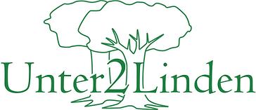 Logo_Plakat.png