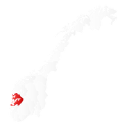 Norway_Counties_Hordaland.png