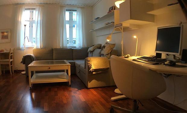 YM40 Apartment Bergen.jpg
