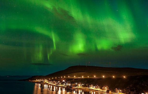 Havøysund.jpg