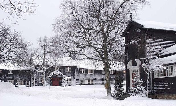 Lysebu Hotel Oslo 05.jpg