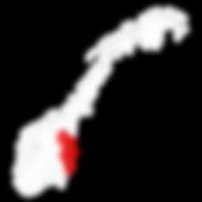 Counties_Hedmark.png