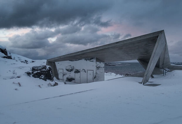 Andøya.jpg