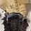 Thumbnail: 100% WildCrafted Chondrus Crispus Wholesale
